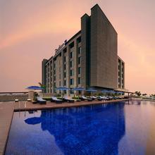 Radisson Blu Hotel New Delhi Paschim Vihar in New Delhi