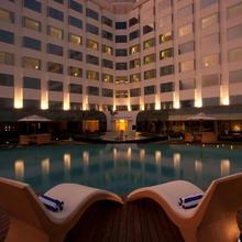 Radisson Blu Hotel Ranchi in Hatia