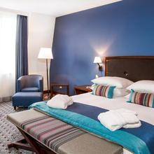 Radisson Blu Hotel in Wroclaw