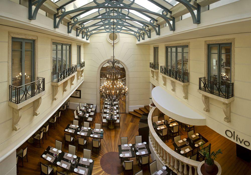 Radisson BLU Martinez Hotel, Beirut in Beirut