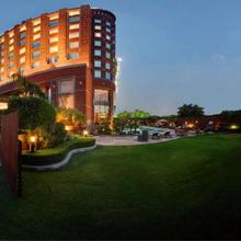 Radisson Blu Mbd Hotel Noida in Noida