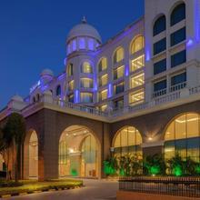 Radisson Blu Plaza Hotel Mysore in Mysore