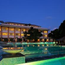 Radisson Blu Resort And Spa,alibaug in Alibag