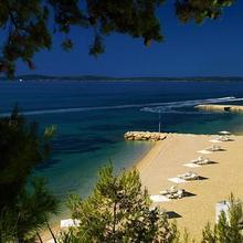 Radisson Blu Resort, Split in Split