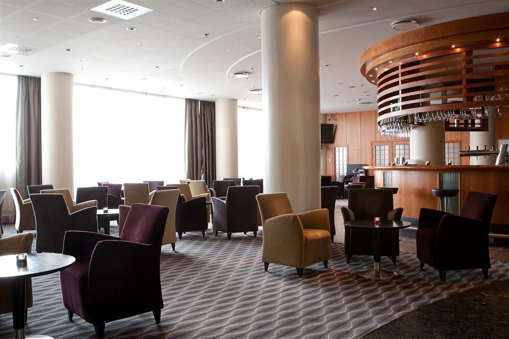 Radisson Blu Saga Hotel, Reykjavik in Reykjavik