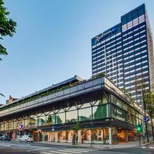 Radisson Blu Scandinavia Hotel, Oslo in Oslo