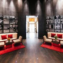 Radisson Blu Style Hotel, Vienna in Vienna