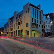 Radisson Collection Hotel, Royal Mile Edinburgh in Edinburgh