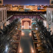 Radisson Collection Muscat, Hormuz Grand in Muscat