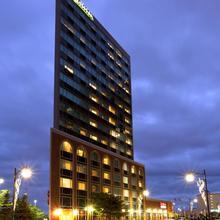 Radisson Hotel & Suites Fallsview in Niagara Falls