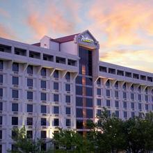 Radisson Hotel Branson in Branson