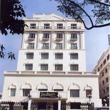 Radisson Hotel Jalandhar in Jalandhar