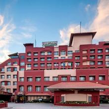 Radisson Hotel Kathmandu in Kathmandu