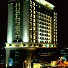 Radisson Hyderabad Hitec City in Hyderabad