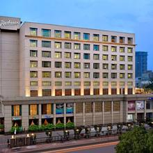 Radisson Mumbai Goregaon in Thane