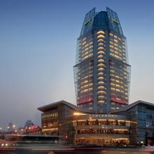 Radisson Tianjin in Tianjin
