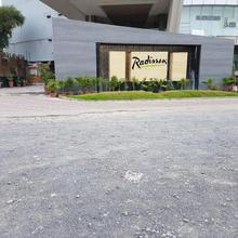 Radisson Udaipur in Udaipur