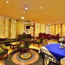 Radoli House-a Heritage Hotel in Ramganj Mandi