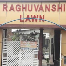 Raghuvanshi Law in Mohanlalganj