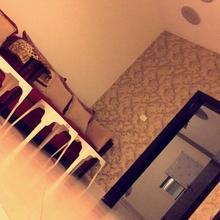 Rahat Al Hawiyah Apartments 2 in At Ta'if