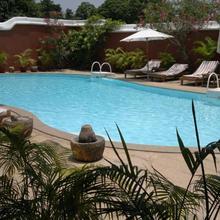Raheem Residency in Punnappira