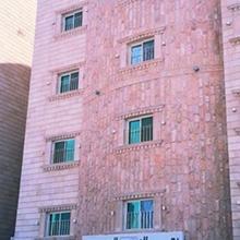 Rahhal Al Bahr Hotel Apartment in Jiddah