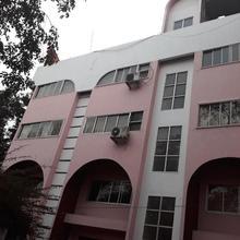 Rahi Hotel in Matheran