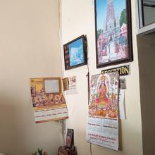 Rahul Buddha Guest House in Gaya