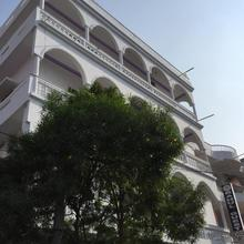 Rahul Guest House in Bodh Gaya