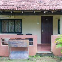 Raikar Guest House in Marmagao
