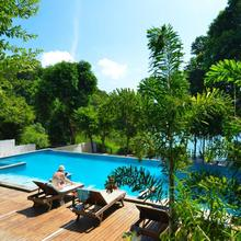 Railay Great View Resort in Krabi