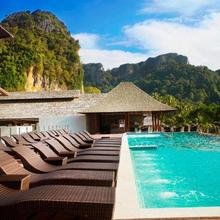 Railay Princess Resort & Spa in Krabi
