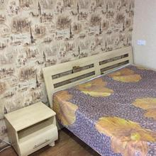 Railway Station Center Apartment in Kherson