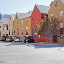 Railyard Condos By Onyx Hotels in Austin
