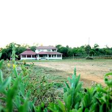 Rainbird Homestay in Sakleshpur