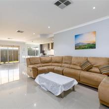 Rainbow Dream House in Perth