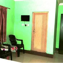 Rainbow Guest House in Puri