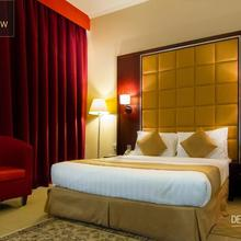 Rainbow Hotel in Sharjah
