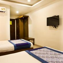 Hotel Rainbow International Shamshabad in Himayatnagar