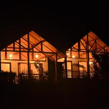 Rainforest Mount Lodge in Deniyaya