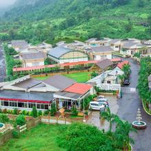 Rainforest Resort And Spa, Igatpuri in Kasara