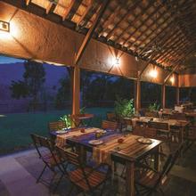 Rainforest Resort in Athirappalli