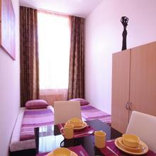 Raisa Apartments Lerchenfelder Gürtel 30 in Brunn Am Gebirge
