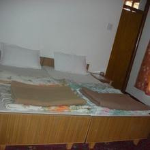 Raiwa Guest House in Leh