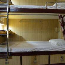 Raj Inn Comfort AC Dormitory in Yermaras