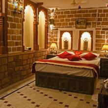 Raj Mandir Boutique Home Stay in Jodhpur