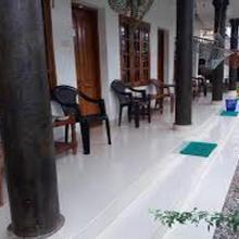 Raj Palace Home Stay in Thiruvananthapuram