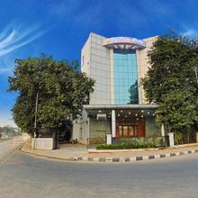 Raj Palace Sundar in Chennai