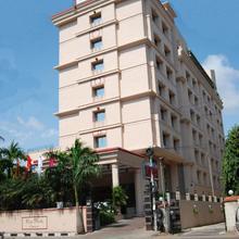 Raj Park in Chennai
