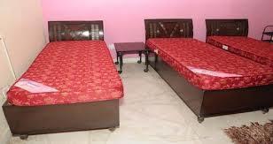 Raj Pg Accomodations For Men Only in Faridabad